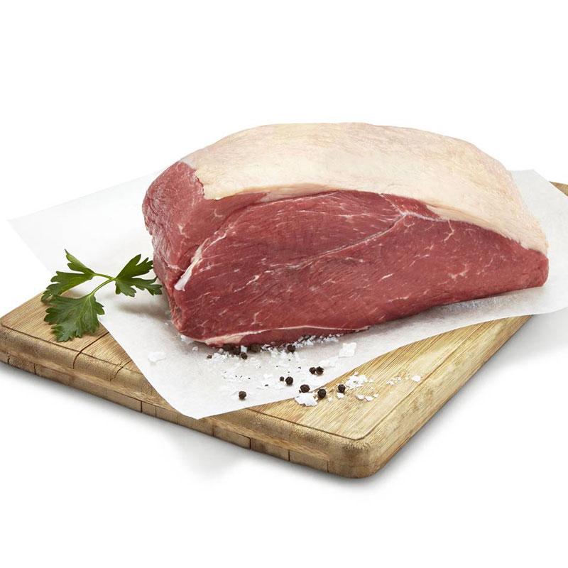 bolarblade roast chelsea quality meats
