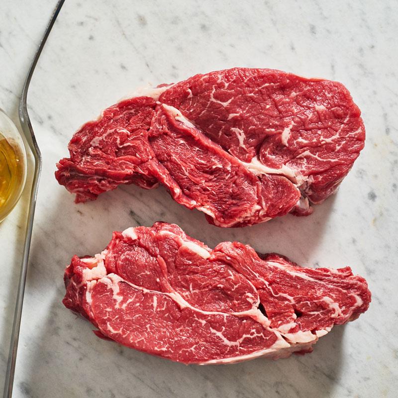 beef chuck steak chelsea quality meats