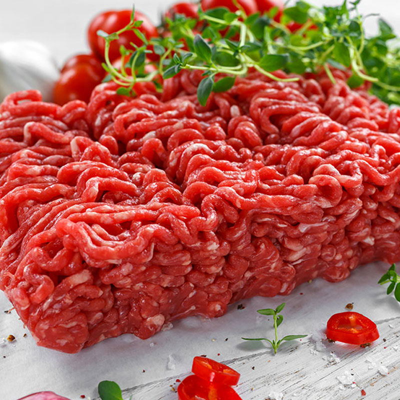 beef mince chelsea quality meats