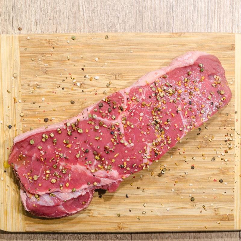 porterhouse steak chelsea quality meats