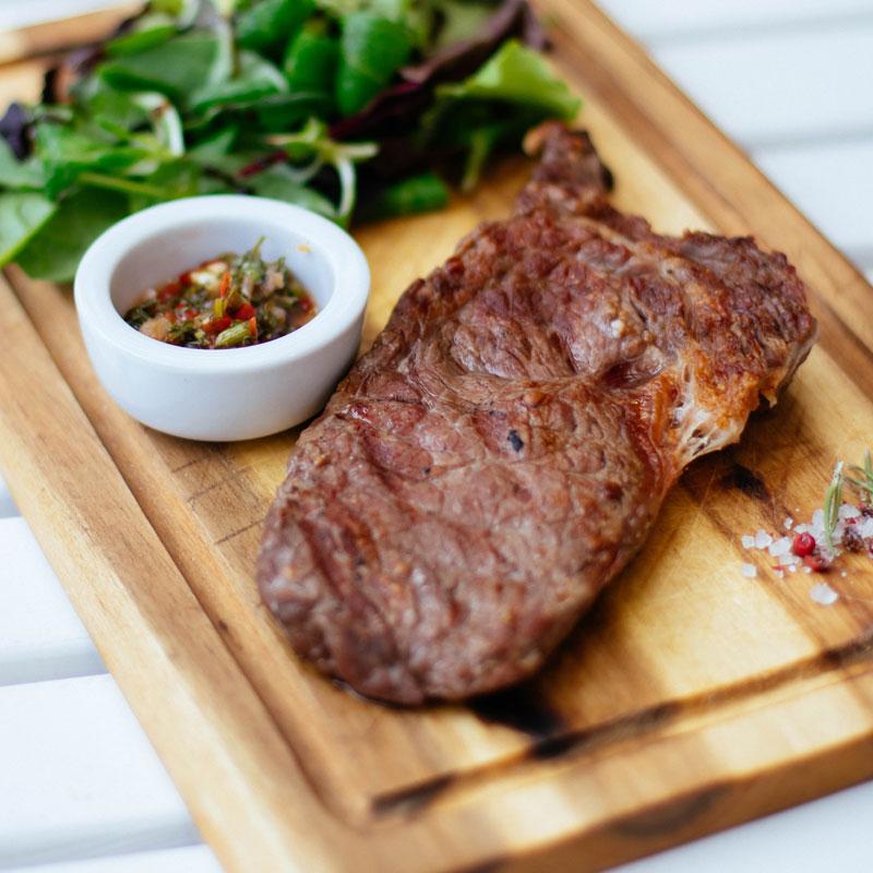 rump steak chelsea quality meats