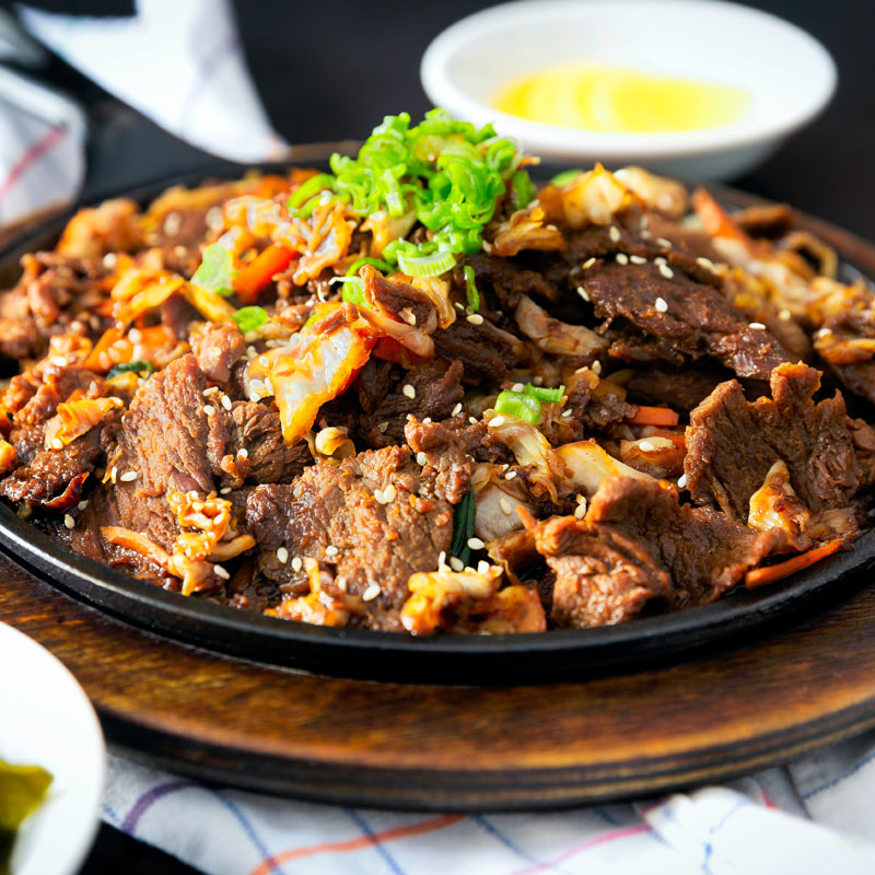 beef stirfry chelsea quality meats