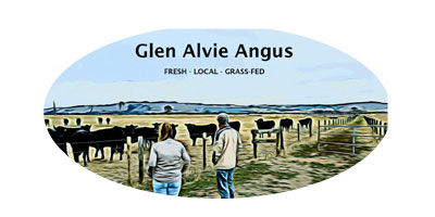 glen alvie angus
