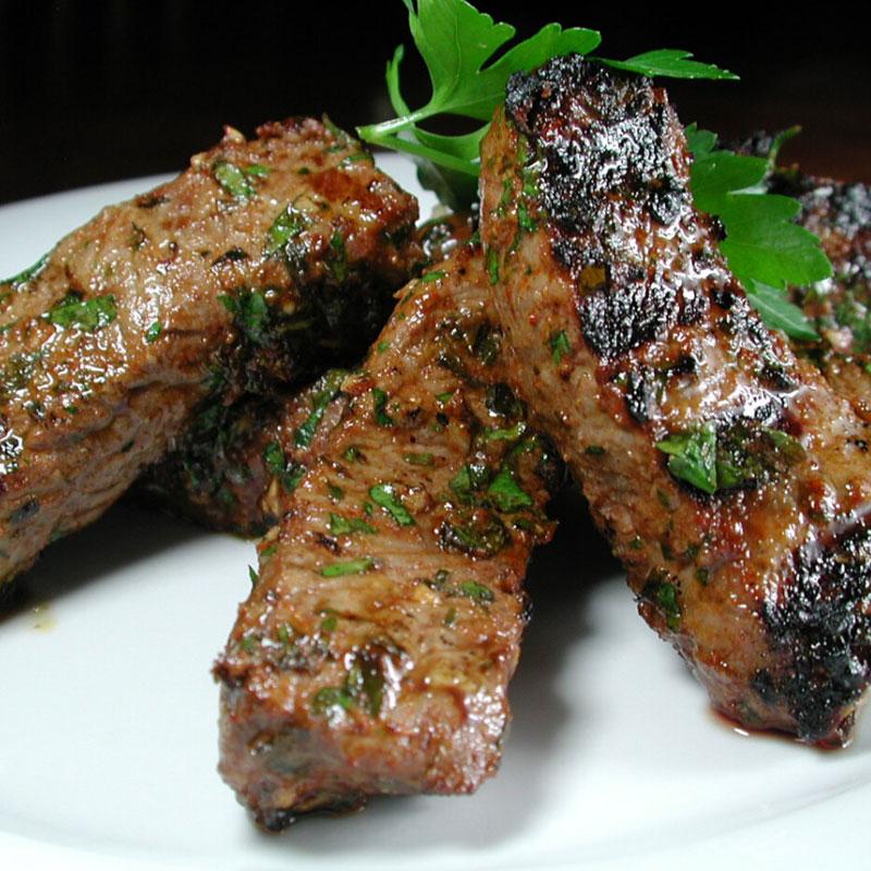 lamb backstraps chelsea quality meats