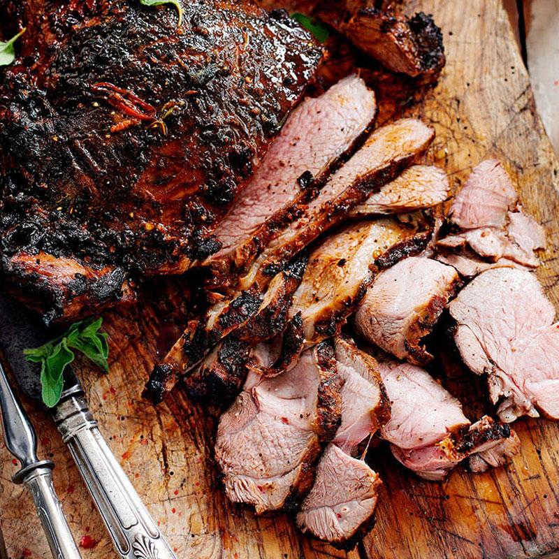 butterflied lamb chelsea quality meats