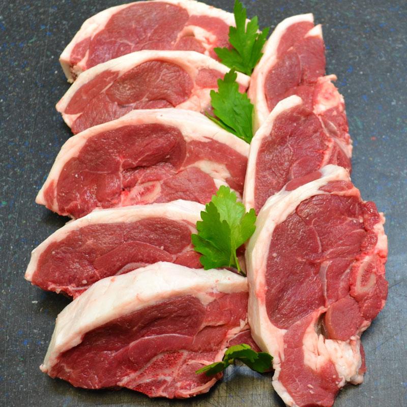 lamb chump chops chelsea quality meats