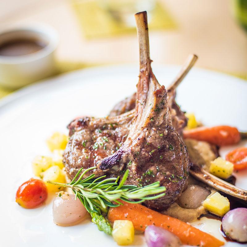 lamb cutlets chelsea quality meats