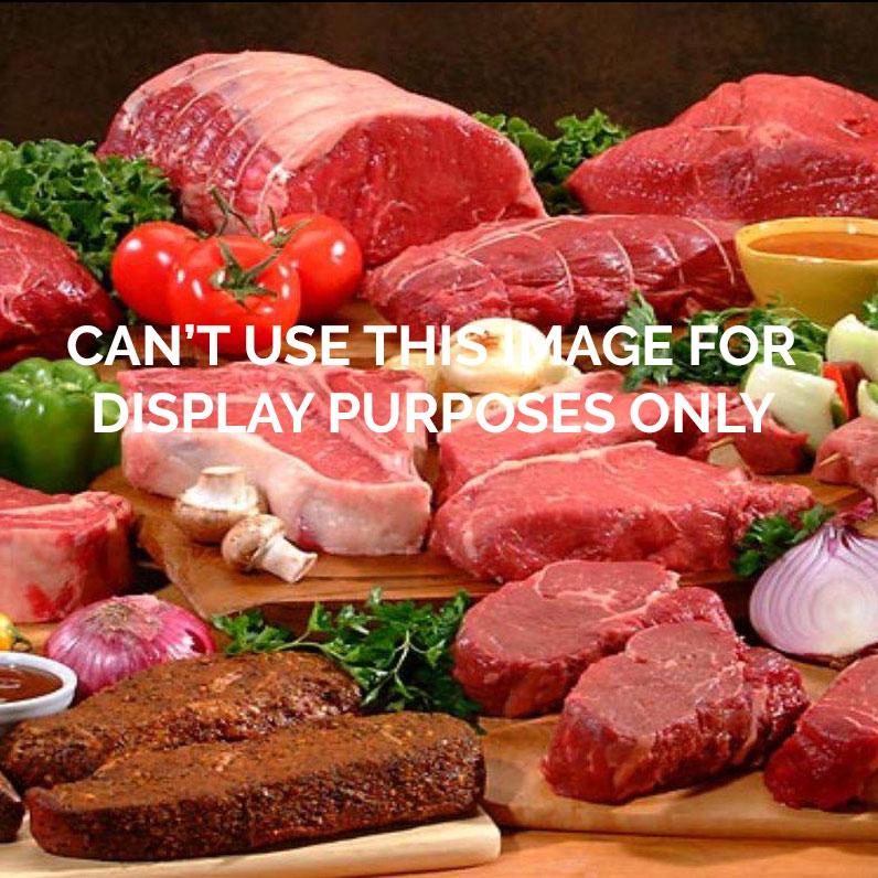 meat pack 1 chelsea quality meats