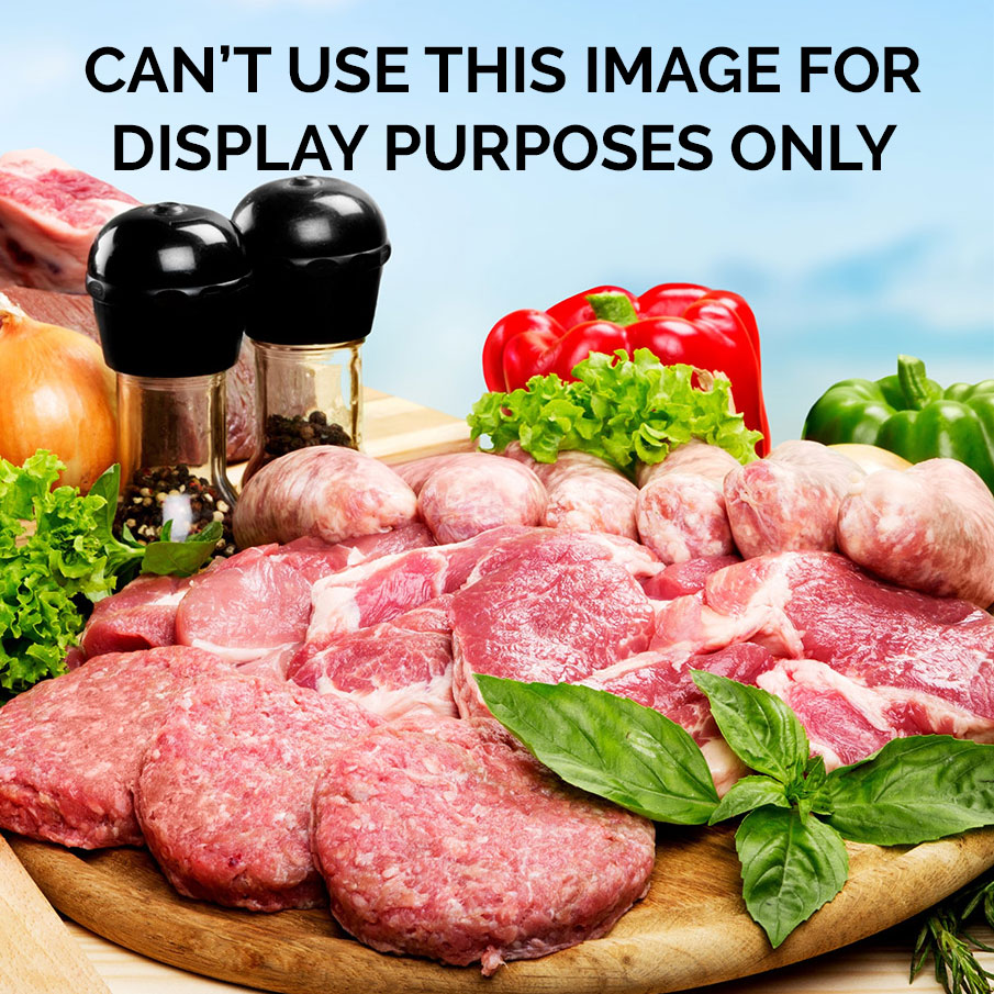 bbq pack chelsea quality meats
