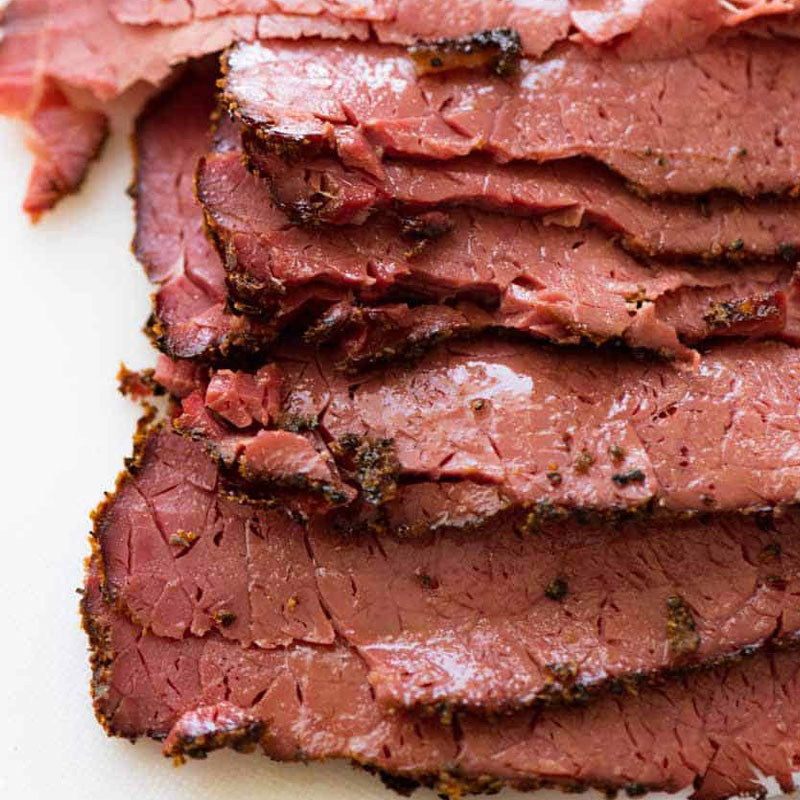 pastrami chelsea quality meats