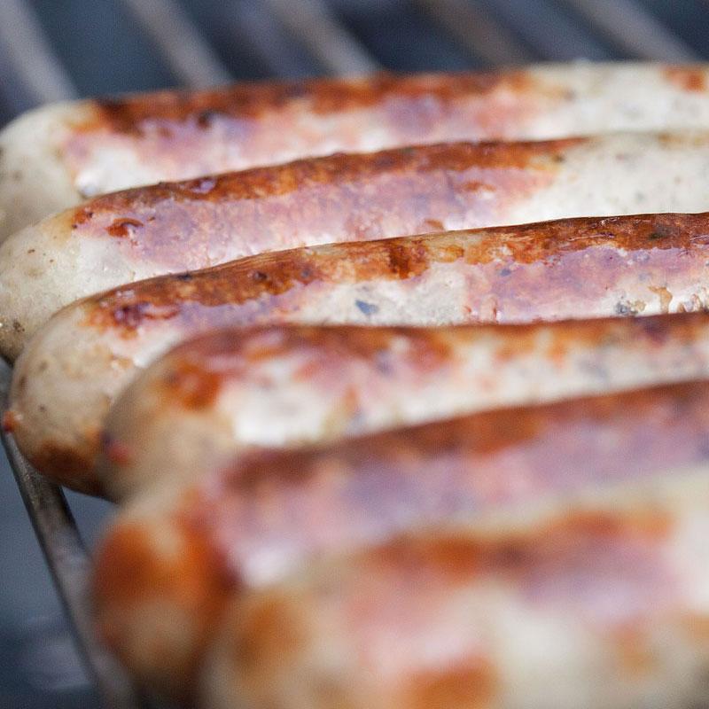 bratwurst sausages chelsea quality meats