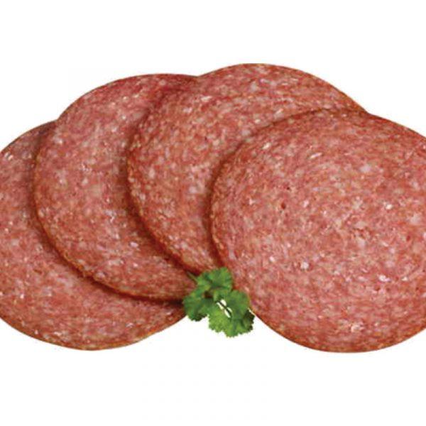 don hungarian salami