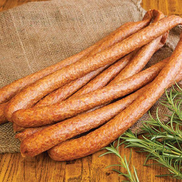 kabana chelsea meats