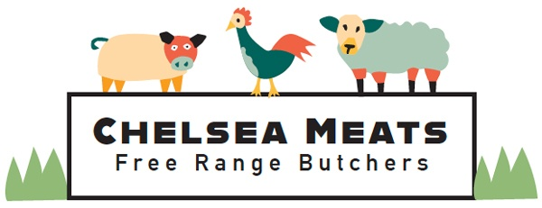 Chelsea Quality Meat